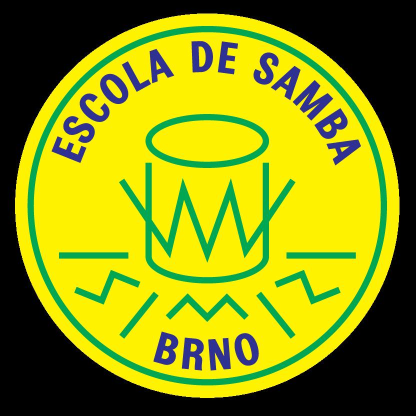 Escola de Samba Brno