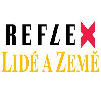 reflex-lide-zeme